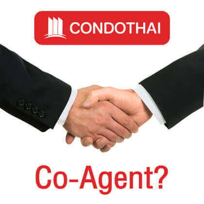 Co-Agent